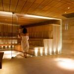 sauna-lucknam-park